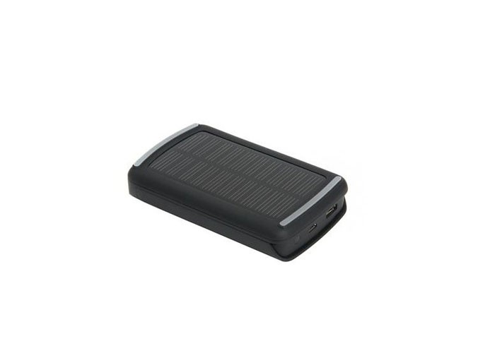 A-Solar Power Dock AM 406
