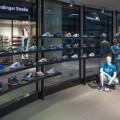 Adidas Concept Store München