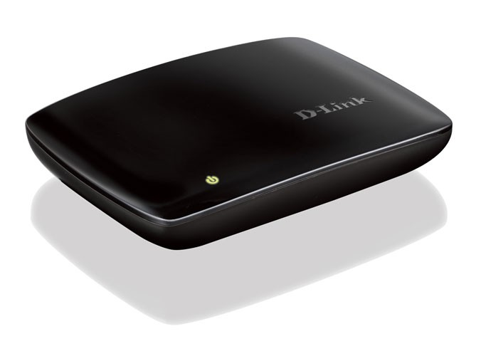 D-Link DHD-131