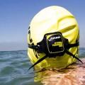 Finis Hydro Tracker GPS
