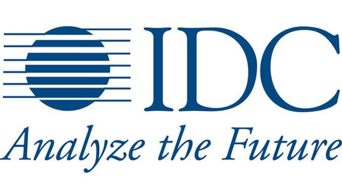 IDC Logo