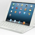 Logitech Ultrathin Keyboard Mini