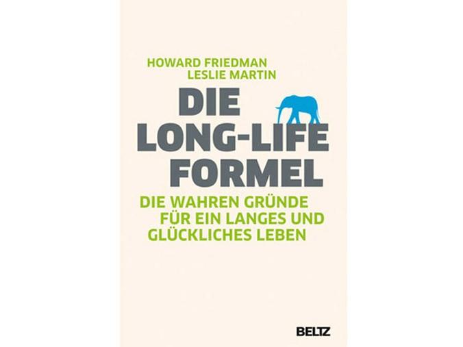 Die Long Life Formel