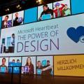Microsoft Cebit 2012