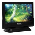 Mimo Magic Touch Display