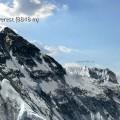 Mount Everest 3D App