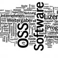 Open-Source-Software im Business