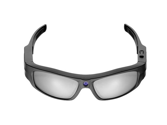Pivothead Video Recording Eyewear