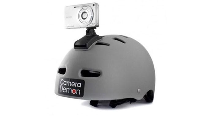 Proporta Camera Demon