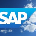 SAP Cloud Computing