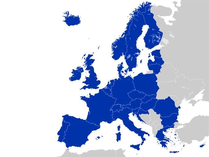 Single Euro Payment Area (SEPA)