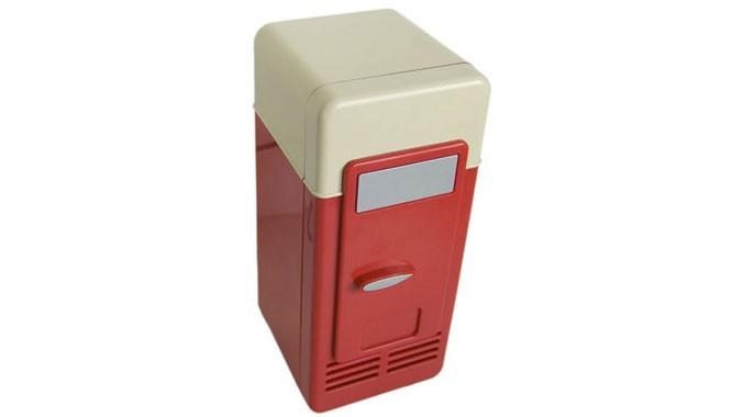 Kleiner Kühlschrank Cola : Usb kühlschrank gadgets tobias wendehost